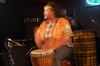 ドラムカフェ2.jpg