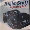 Right-Stuffデビューアルバムジャケ.jpg